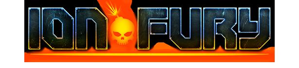 Dev Blog #2: The Art of Ion Fury