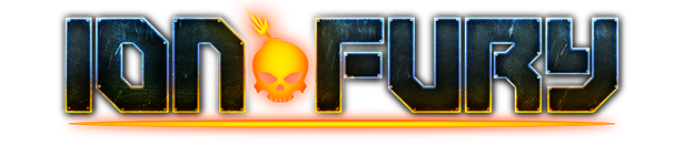 Dev Blog #4: The Music of Ion Fury
