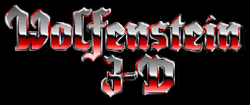 Happy 25th Wolfenstein 3D