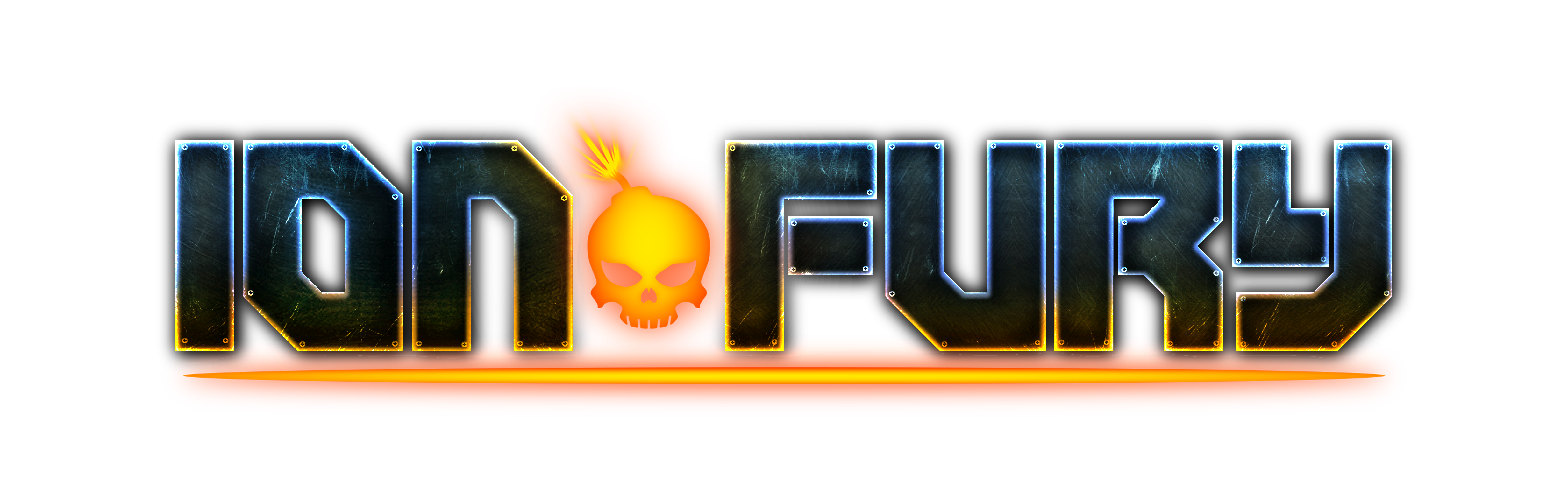 ION MAIDEN is now ION FURY - RELEASE DATE ANNOUNCED!