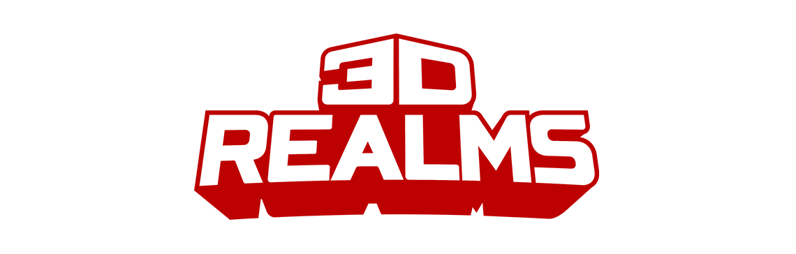3D Realms is back!
