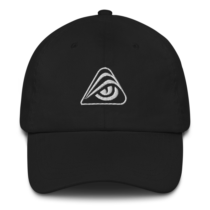 Realms Deep Baseball Cap