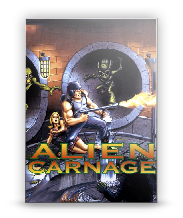 box_aliencarnage.png