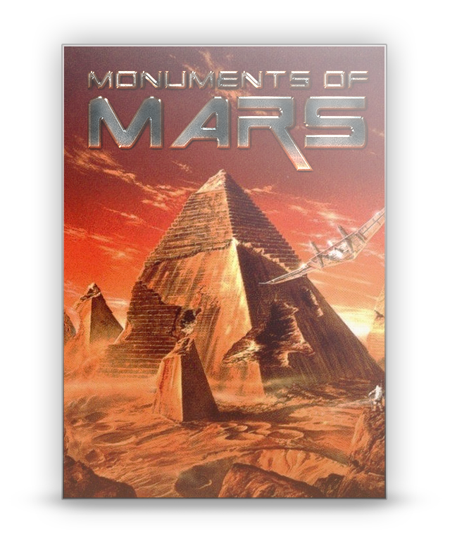 box_monumentsofmars.png