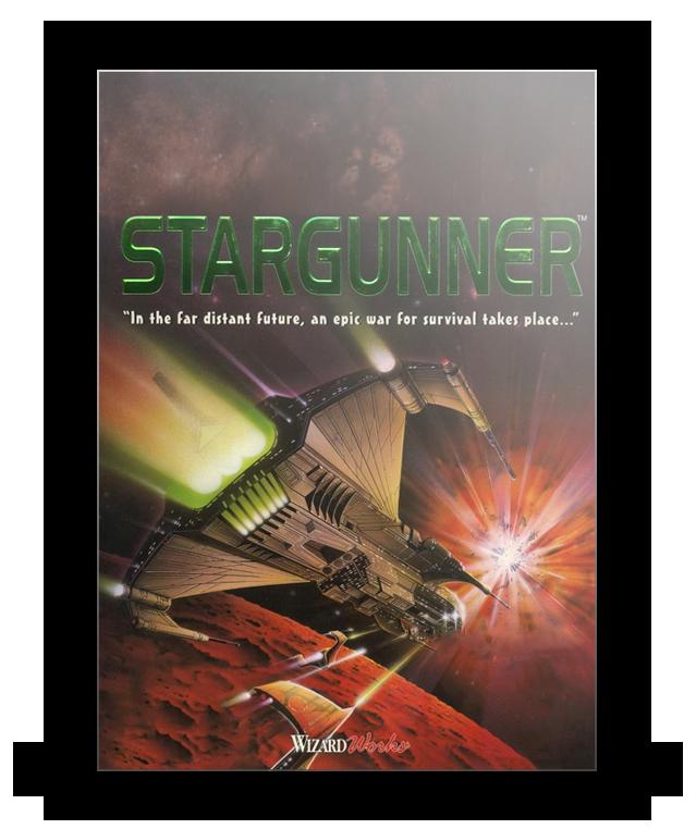 box_stargunner.png