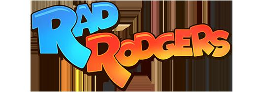 Rad Rodgers