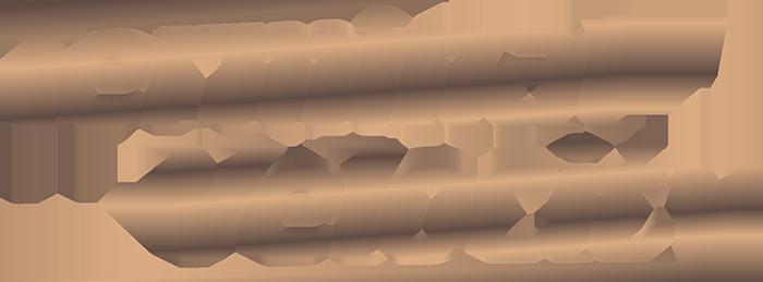 Terminal Velocity - 3D Realms - Firepower Matters