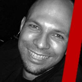 Grzegorz Zawadski