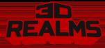 3D Realms Forums